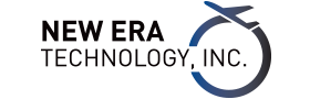 New Era Technology, Inc. Logo